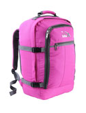 Cabinmax Backpack 55x40x20cm 0.8Kg Pink