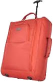 Skymax Ryanair Maximum 55x40x20cm Orange 1.4Kg