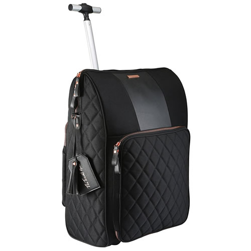 Newest Cabin Bags and Carry on Luggage for Ryanair, Aer Lingus ... b867580ed3