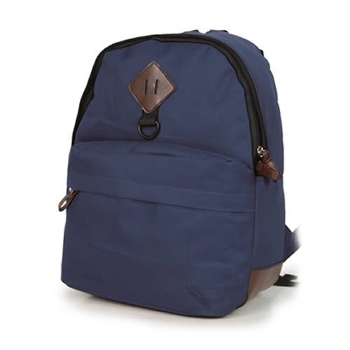Under Seat Ryanair Backpack Bag 40x25x20cm Navy